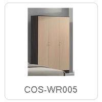 COS-WR005
